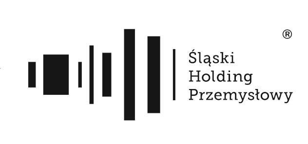 logo-shp copy